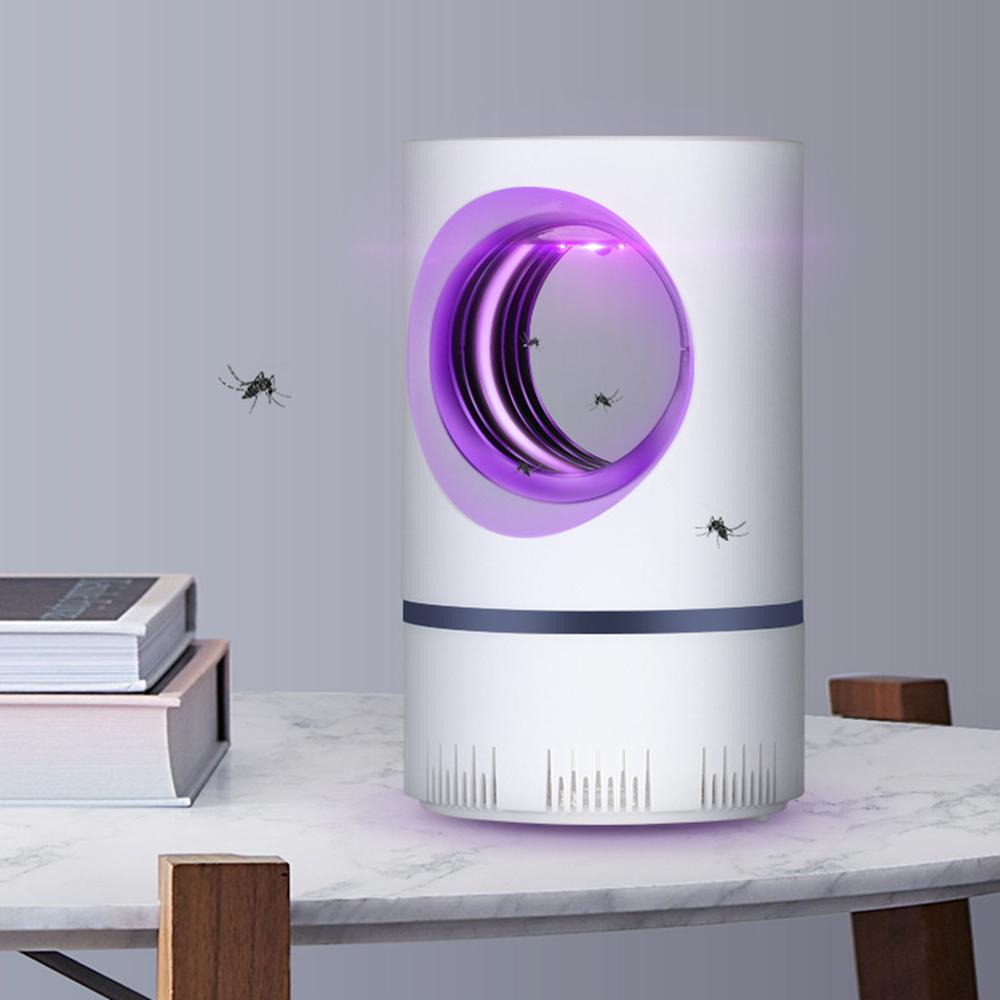 Ultraviolet Mosquito Killer Lamp
