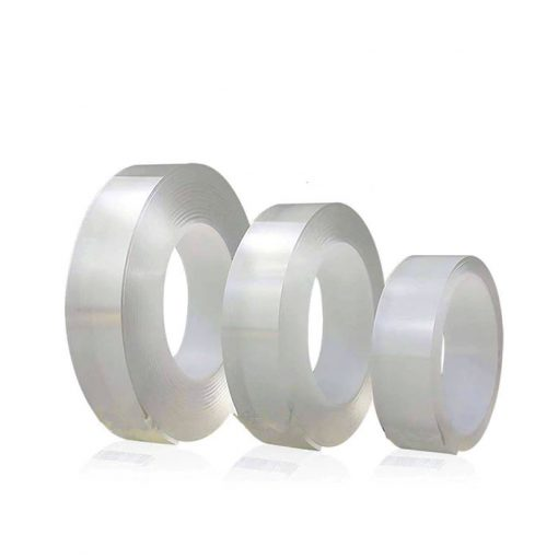 double sided nano tape