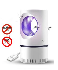 mosquito killer lamp image