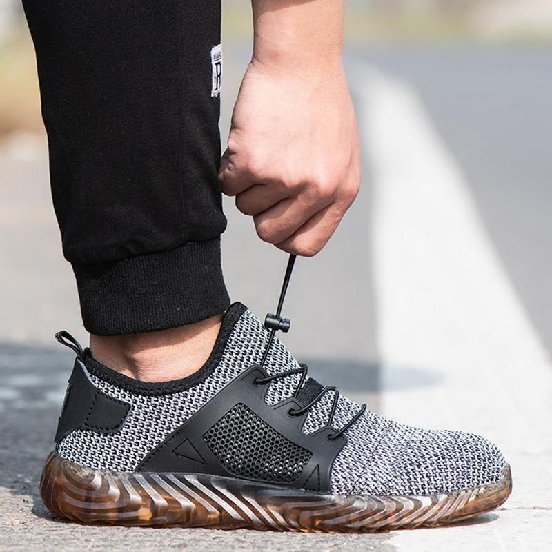 Ryder Men's Shoes