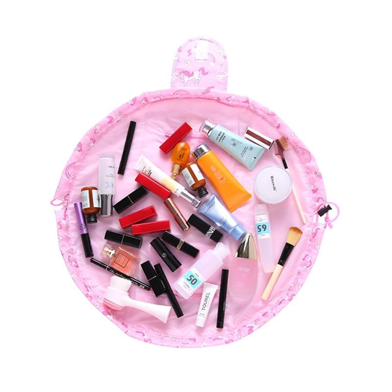 magic makeup bag